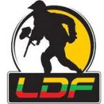 logo-LDF