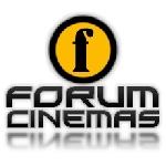 forumcinemas-logo