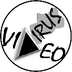 vieo_virus-logo
