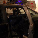 airsoft-arena-taksi-parkas (5)