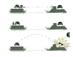 dazasvydzio-centras-granata