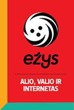 Ezio_logo