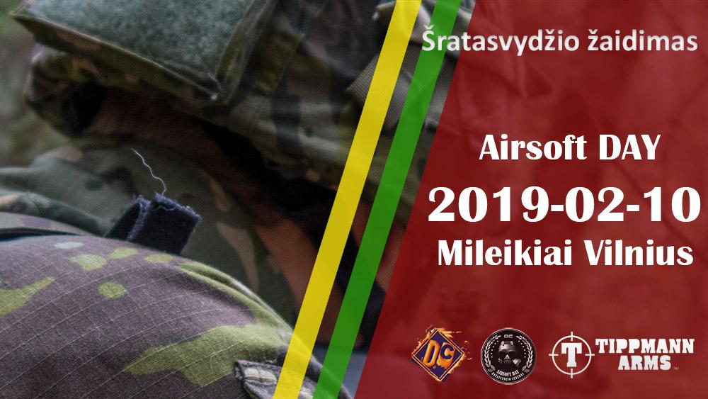 Airsoft-day-banner-LT.jpg