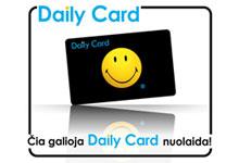DailyCard_logo