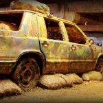 dazasvydis_taksi_parke_4