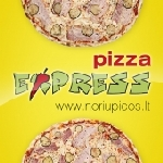 express-pizza-logo